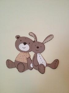mis i królik_Tosi pokoj