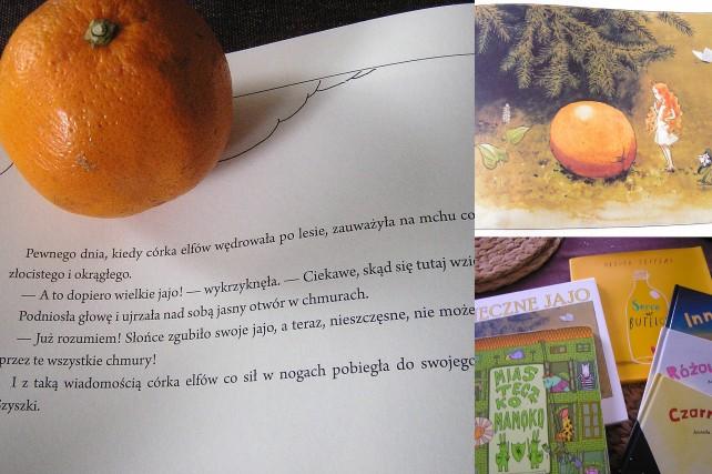 dostawa ze scandi_ksiązki dzieci i dzieci_122