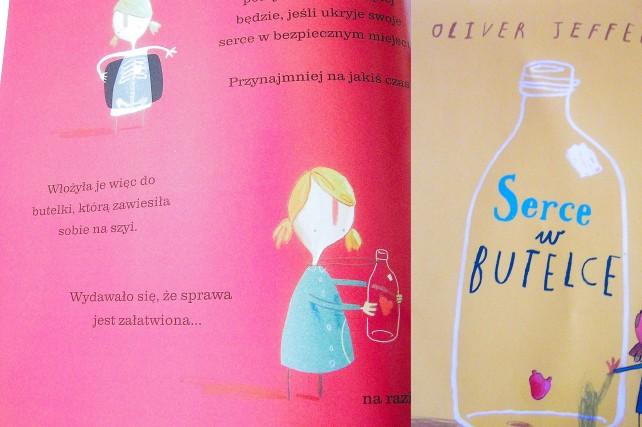 dostawa ze scandi_ksiązki dzieci i dzieci_123