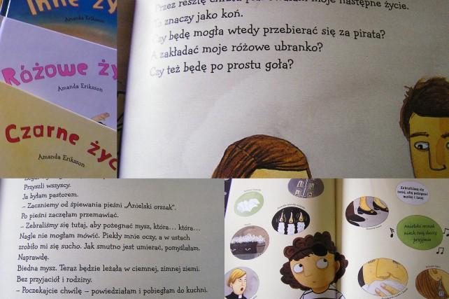 dostawa ze scandi_ksiązki dzieci i dzieci_124