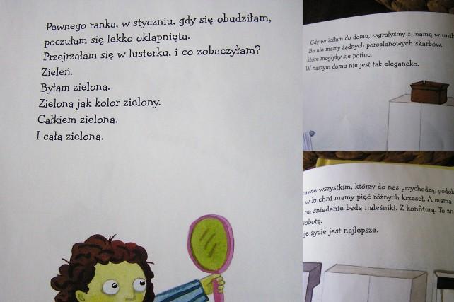 dostawa ze scandi_ksiązki dzieci i dzieci_125