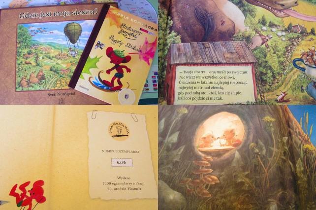 dostawa ze scandi_ksiązki dzieci i dzieci_126
