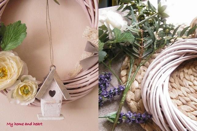 post_domek,wianek kwiatowy, tarta_92
