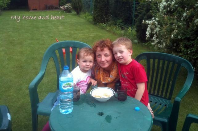 lale, nagrody, tarty ciasta, u dziadkow_30 i 3112