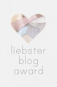 liebster-blog-2