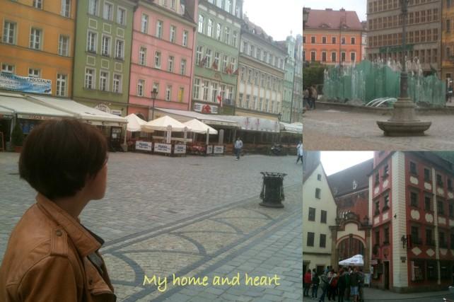 Wrocław14