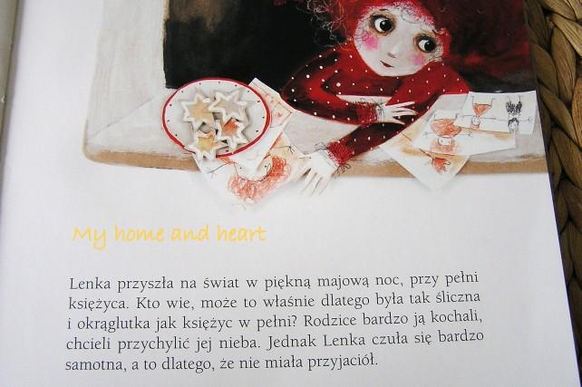 czuprynka_11.0715