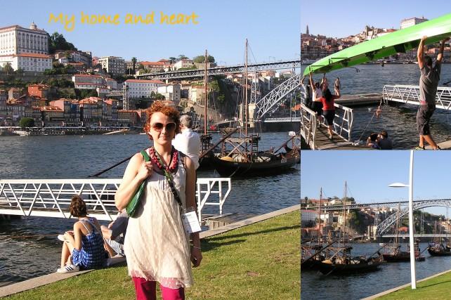 Porto 26_292