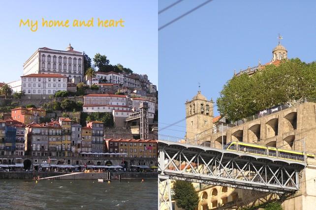 Porto 26_294