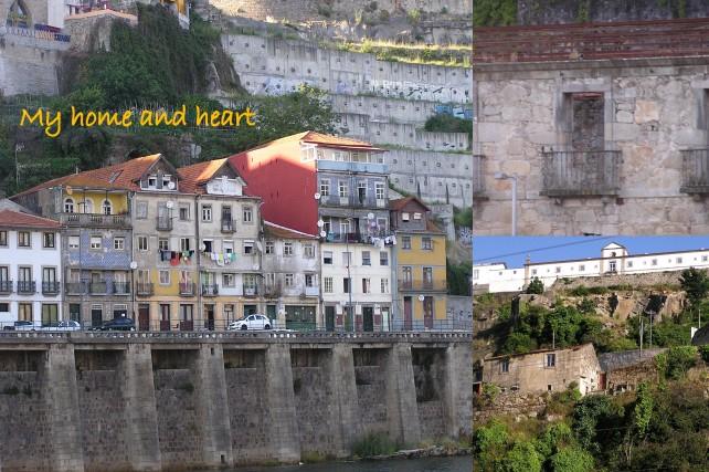 Porto 26_295