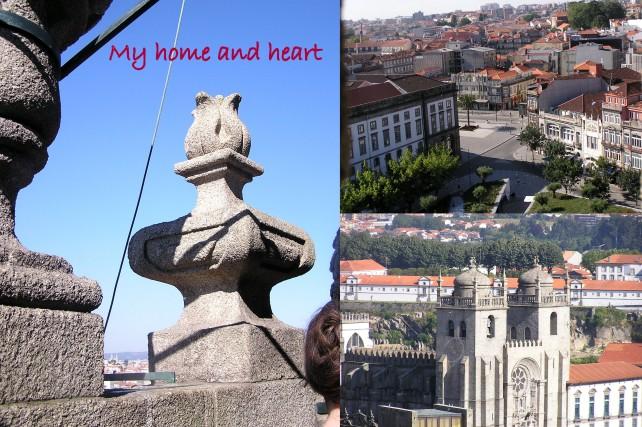 Porto_2510