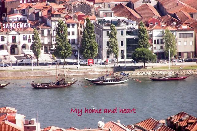 Porto_2511