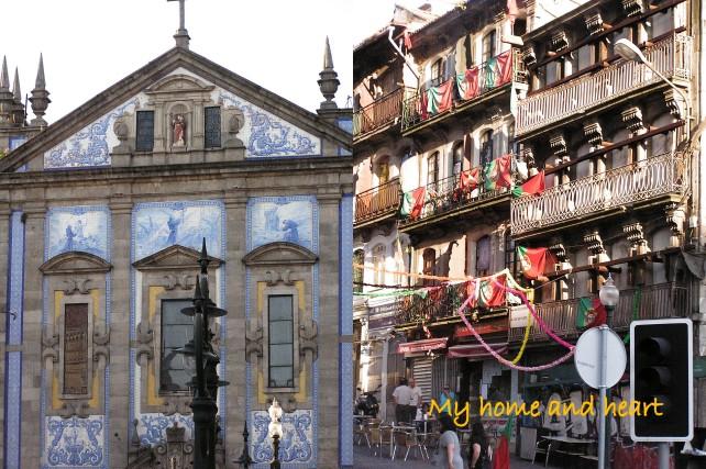 Porto_2514