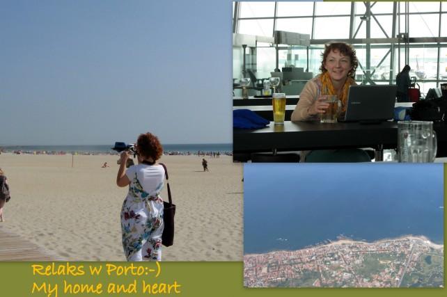 Porto_2523
