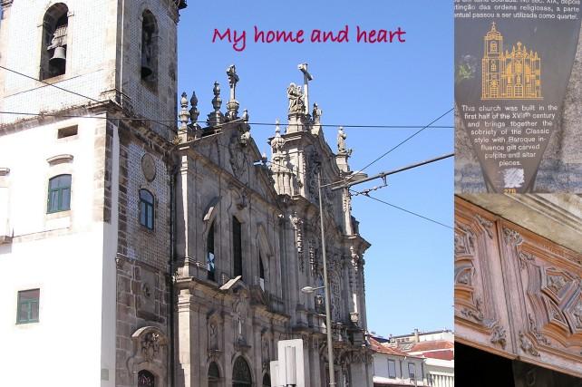 Porto_255