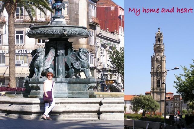 Porto_258