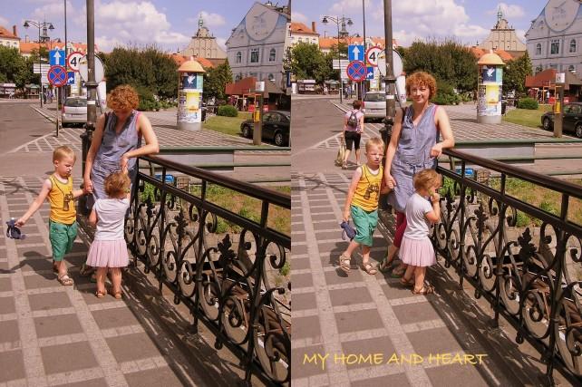 Paulinka_Kalisz_5.081