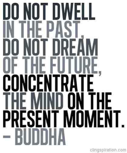 buddha cytat