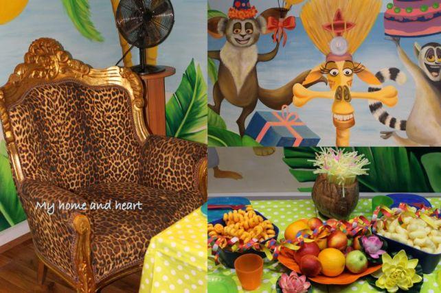 Kuba urodziny Madagaskar_19.093_small