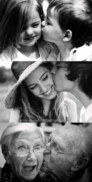 kisses_zdjęcia rozne