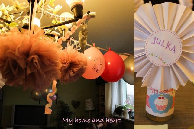 Tosia urodzinki_3 latka impreza w domu_10
