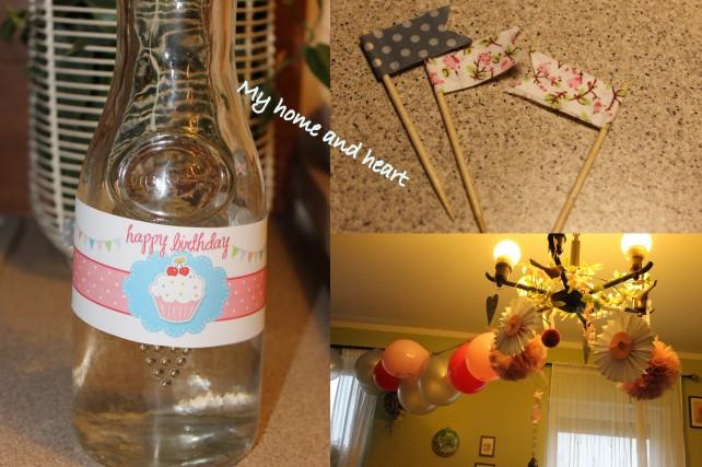 Tosia urodzinki_3 latka impreza w domu_101