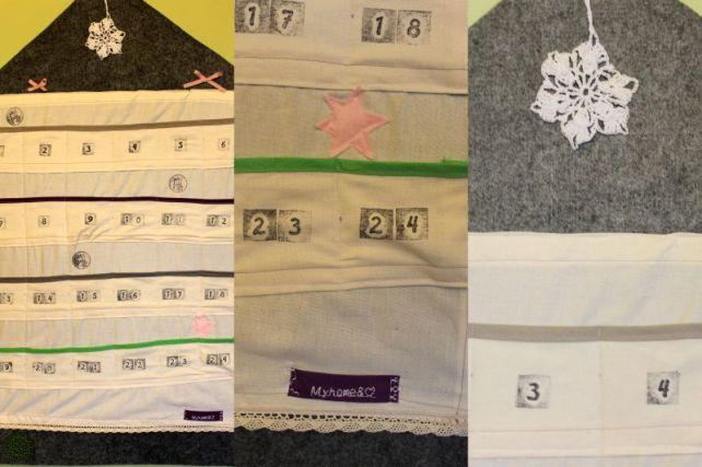 kalendarz adwentowy2