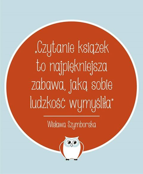 motyw _Zakładka