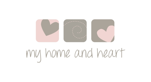 my home and heart_LOGO