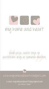 my home and heart_WIZYTÓWKA (1)