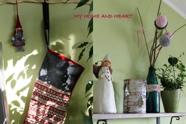 Tchibo święta i literki MAJA9_small