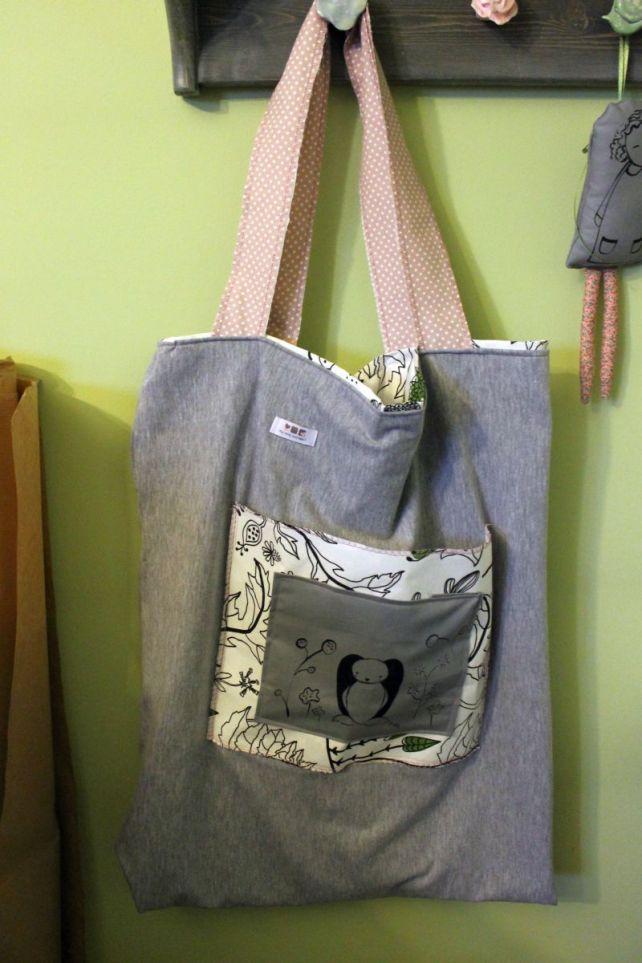 torba 3