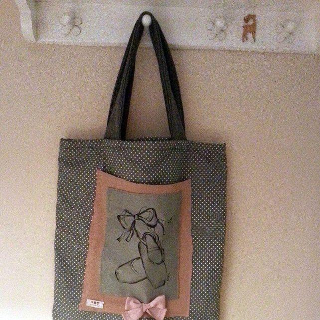torba dla baletnicy 2