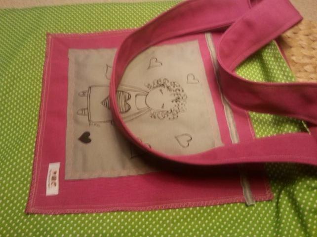 torba zielona 2