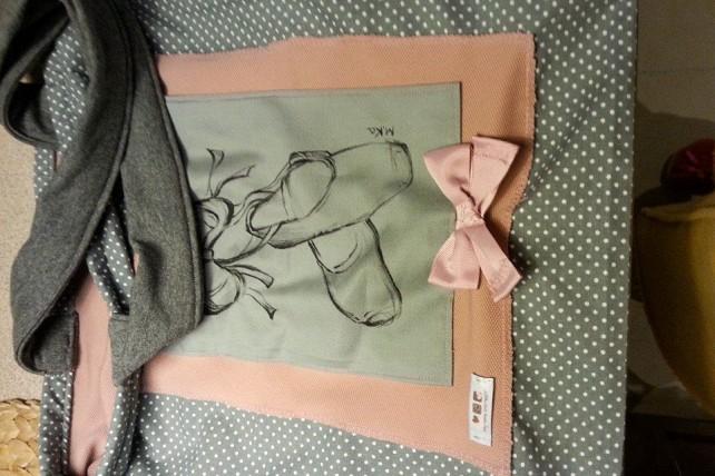 torba dla baletnicy-2