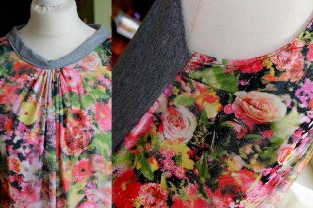 sukienki_post_small2_małe