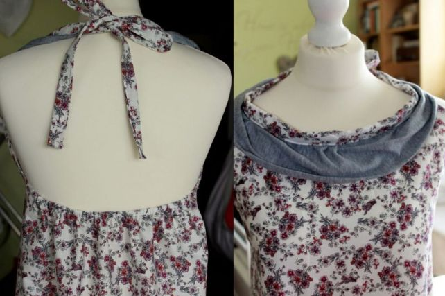 sukienki_post_small3_małe