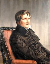 Edward_Raczyński
