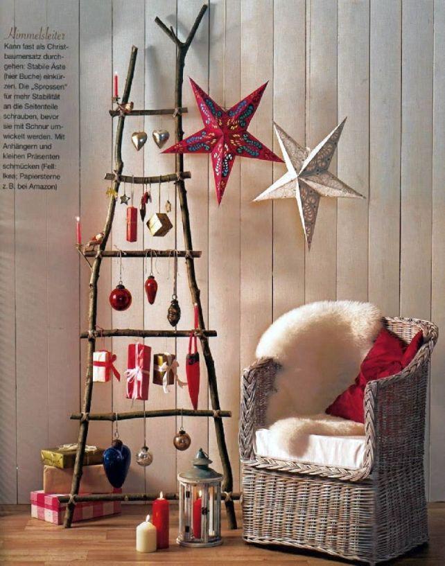 1920x1440-homemade-christmas-decoration-ideas