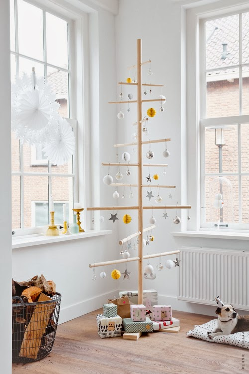 A-beautiful-Christmas-home-by-Dutch-stylist-6