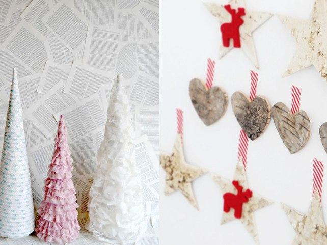 christmas_homemade_decoration_ideas_10_diy_christmas_decor_ideas_»_little_inspiration