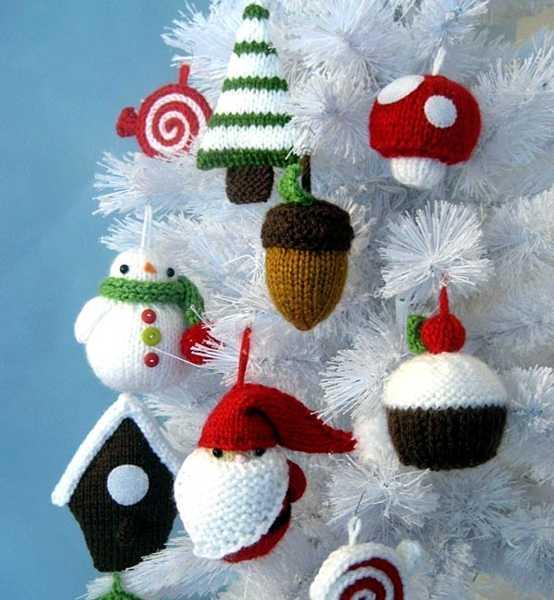 homemade_christmas_decor_homemade_christmas_tree_decorations_ideas_christmas_homemade_decoration_ideas_