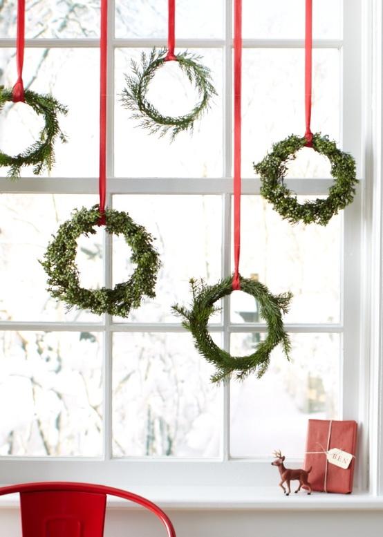 Scandinavian-Christmas-Decor-nspiring-ideas-017