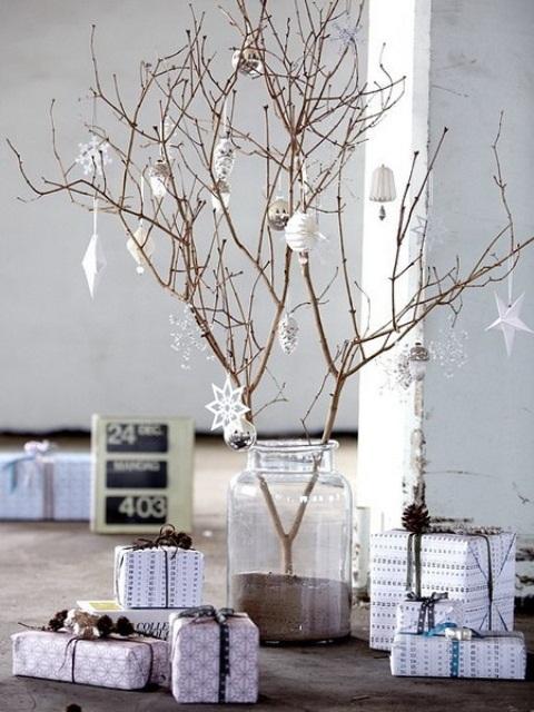 Scandinavian-Christmas-Decor-nspiring-ideas-025