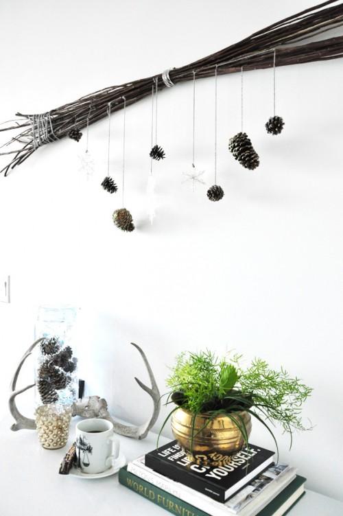 scandinavian-inspired-christmas-diys-for-your-home-500x752