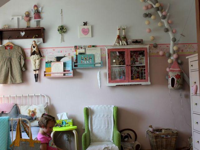 IMG_7527_tosi pokoj 2_small