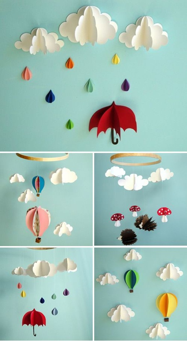 diy-paper-crafts-ideas-for-kids33