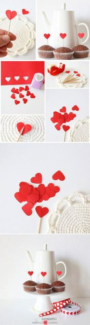 find-inspiration-with-valentines-wall-art-and-gift-ideas-homesthetics-net-101