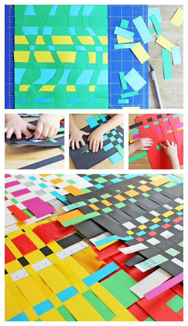 paper-weaving-art-project-for-kids-_-babble-dabble-do