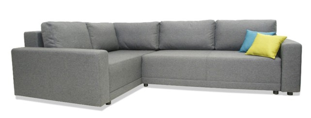 genewa-agatameble-kanapy-design-cosestetycznego-1024x392